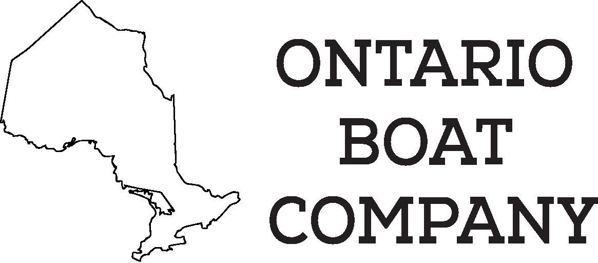 Ontario Boat Company